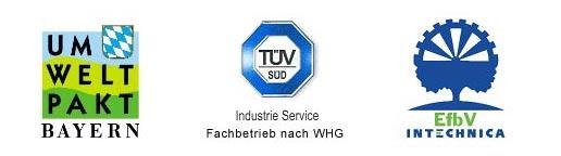 Lissi Gebhardt Entsorgungsfachbetrieb Industrieservice Umweltschutz Nürnberg Entsorgungskonzepte Spezialtransport